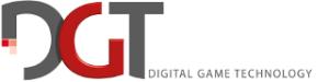 DGTlogo320x80digitalchesstechnology