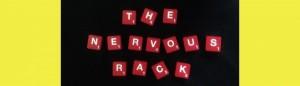 nervous rack