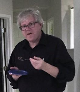 Richard January 2015
